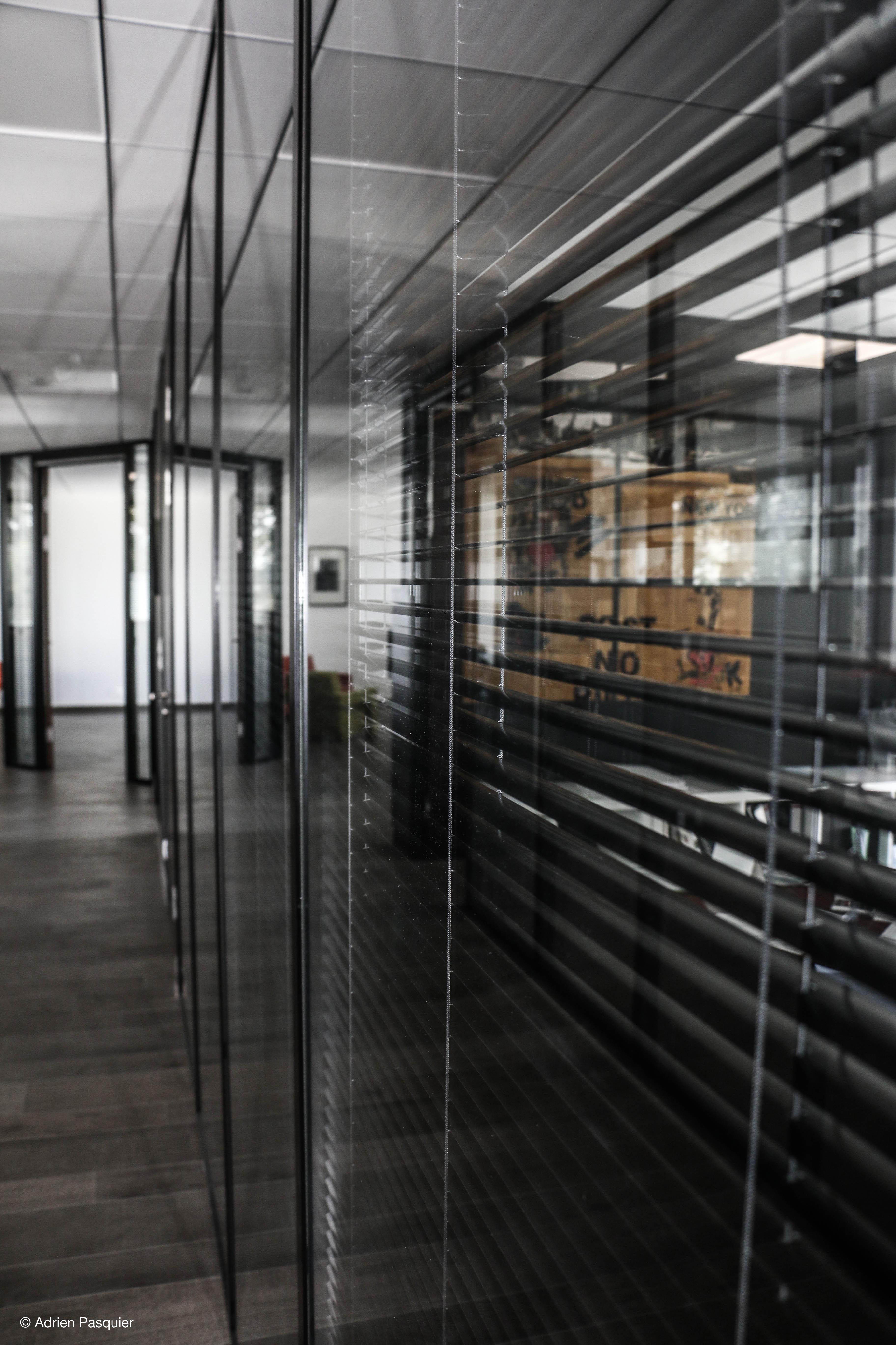 Design d int rieur cabinet d architecte adrien - Cabinet d architecte d interieur ...