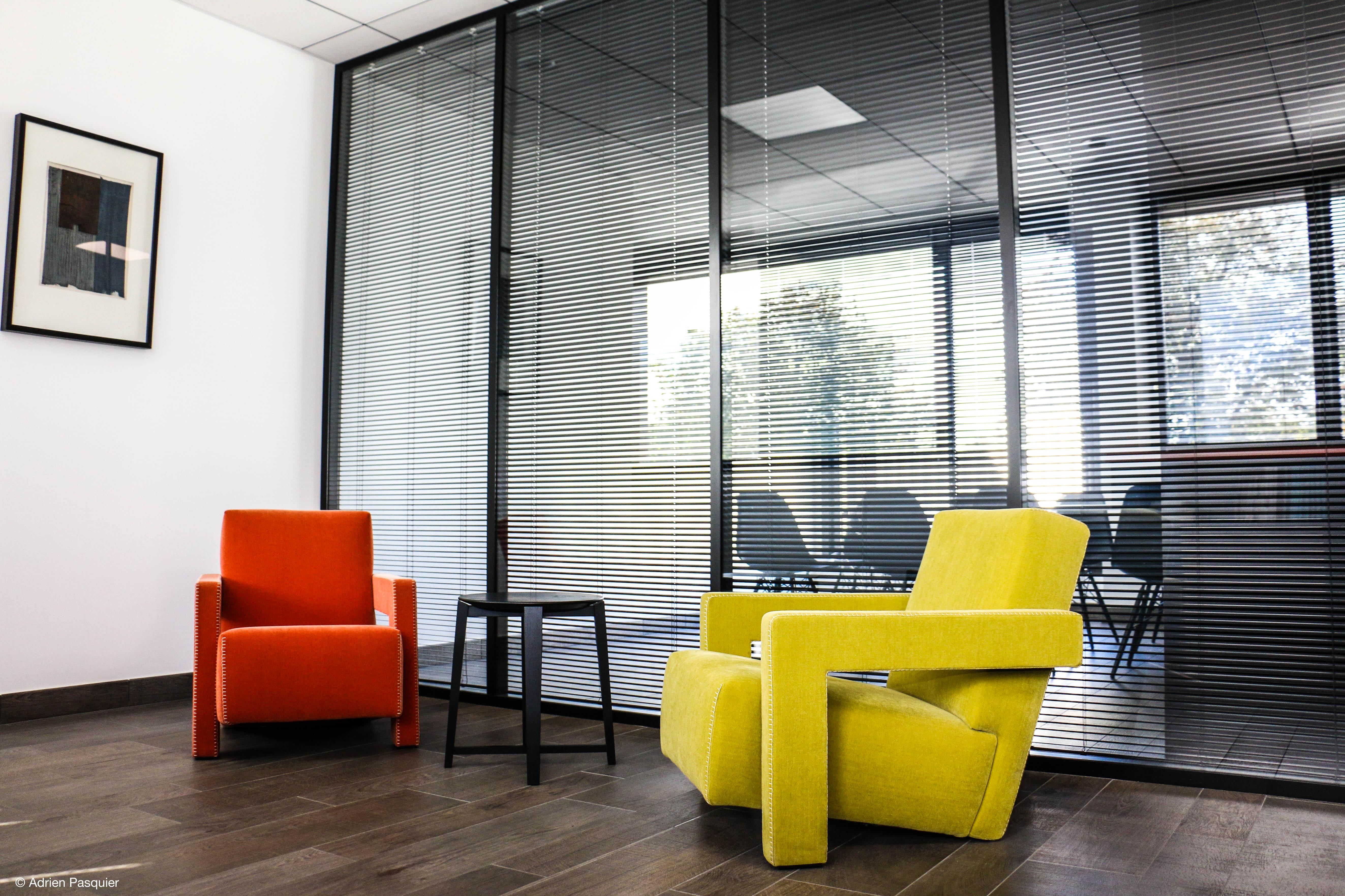 Design d int rieur fashion designs - Cabinet d architecte d interieur ...
