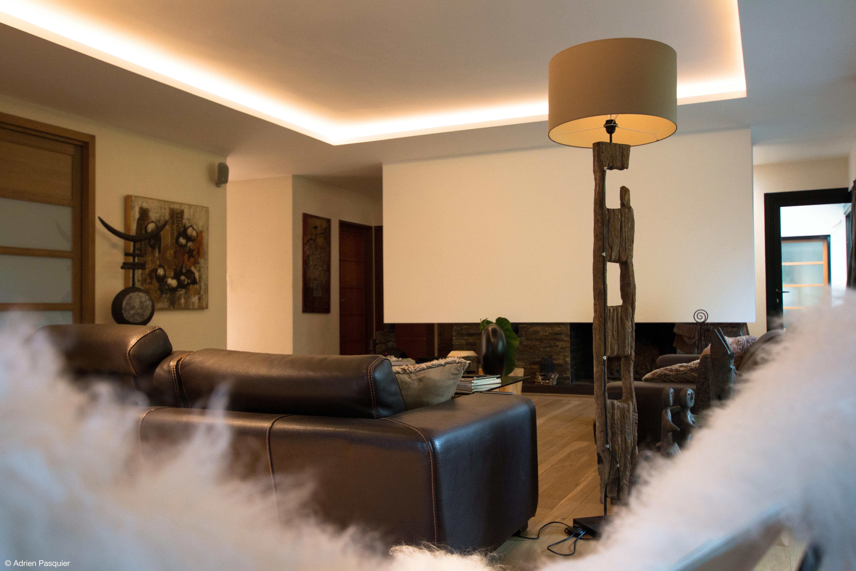 agencement d int rieur cholet adrien pasquier audiovisuel photographie. Black Bedroom Furniture Sets. Home Design Ideas