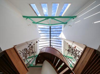 Architecture Loft