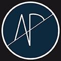 Adrien Pasquier Audiovisuel & Photographie
